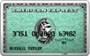 RSB American Express®