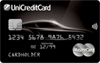 ЮниКредит АвтоКарта World MasterCard Black Edition